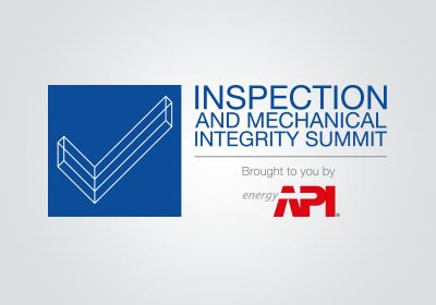 API Inspection Summit 2019