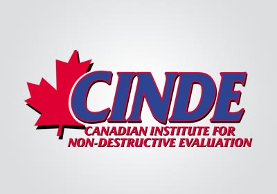 Canadian Institute for Non-Destructive Evaluation