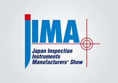 Japan Inspection Instruments Manufacturers Show